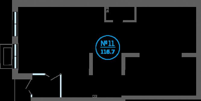 116,7